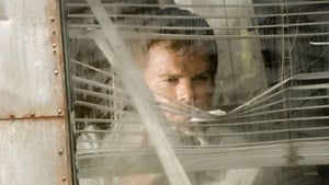 Dexter Season 1 Episode 6 Watch Online