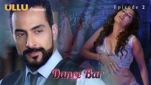 Dance Bar