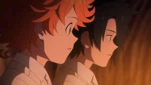 The Promised Neverland Sezona 2 Epizoda 2