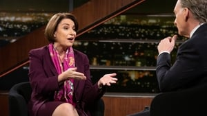 Real Time with Bill Maher: Season 18 Episode 5