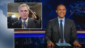 The Daily Show with Trevor Noah 21×10