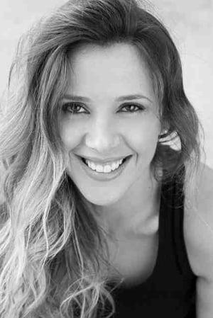 Sonia Albizuri