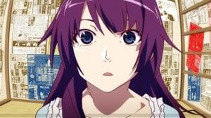 Monogatari: Season 2 Episode 6