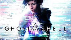 La Vigilante del Futuro Ghost in the Shell Película Completa HD 720p [MEGA] [LATINO]