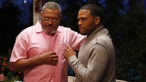 black-ish: 2 Season 12 Episode