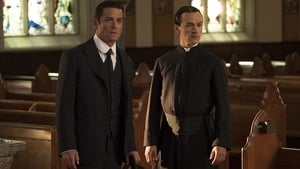 Murdoch Mysteries Season 11 : Episode 12