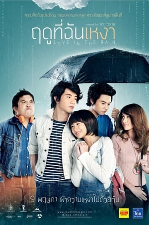 Love in the Rain (2013)