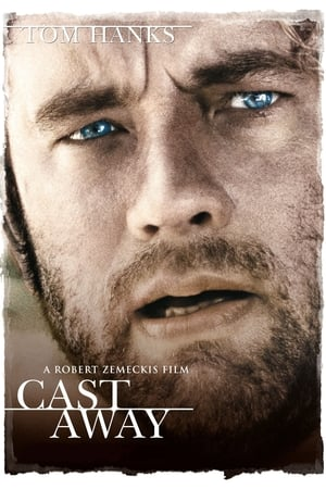 Cast Away-Azwaad Movie Database