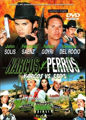 Image Narcos y Perros