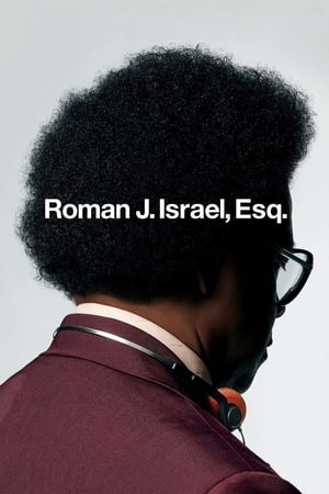 Roman J. Israel, Esq. streaming