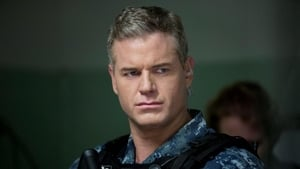 The Last Ship Saison 2 episode 3