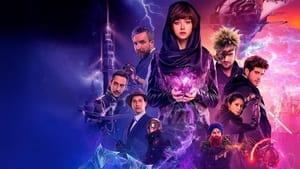 Abigail 2019 Movie BluRay Dual Audio Hindi Eng 300mb 480p 1GB 720p 2.5GB 8GB 1080p ESub