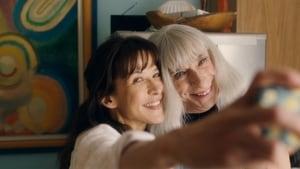 Mme Mills une voisine si parfaite Film Complet