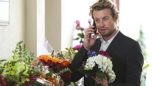 Mentalist Saison 6 Episode 11 en streaming
