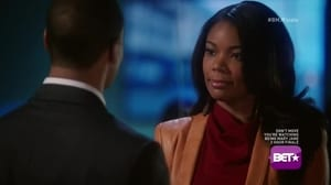 Being Mary Jane: 1×8