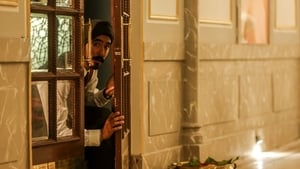 Hotel Mumbai Free Download HD 720p