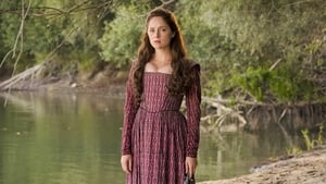 Jamestown - Temporada 1