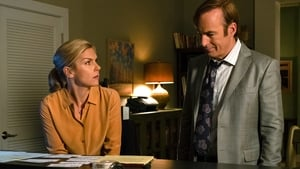 Assistir Better Call Saul: 4×10 Online