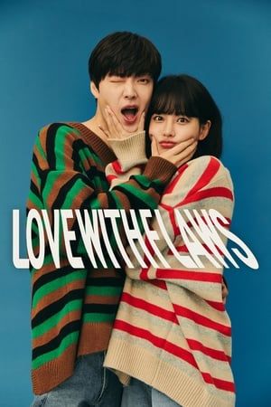 Love with Flaws (2019) Subtitle Indonesia