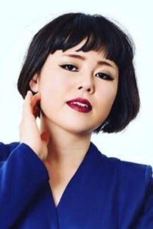 Buruzon Chiemi isSeira Sato