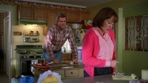 The Middle - Temporada 1
