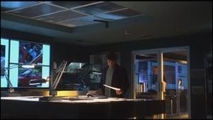 CSI: Miami: 3×19