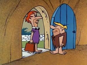 Os Flintstones: 2×21
