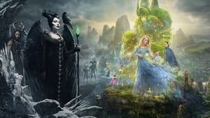 Maleficent: Mistress of Evil 2019 Full Movie Watch Online Free