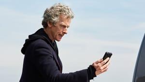 Doctor Who Season 9 Episode 8