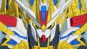 SD Gundam World Heroes (ภาค1) ซับไทย