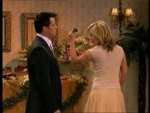 Joey: 2×22
