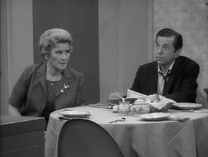 The Dick Van Dyke Show Season 5 Episode 20