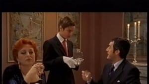 Hungarian movie from 2005: Gli occhi dell'amore