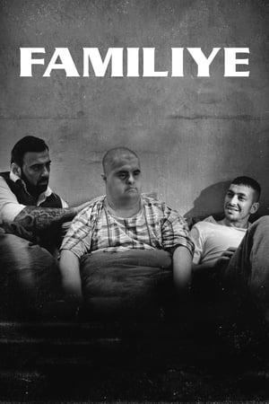 Familiye Torrent (2017) Dual Áudio 5.1 / Dublado WEB-DL 720p | 1080p – Download
