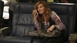 Nashville Season 4 :Episode 2  'Til the Pain Outwears the Shame