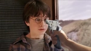 Harry Potter and the Deathly Weapons (2020)
