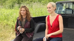 Lost Girl: 3×10