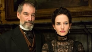 Penny Dreadful: 1 Temporada x Episódio 3