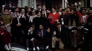 Animal House 1978 (Watch Full Movie)