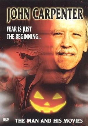 John Carpenter: The Man and His Movies