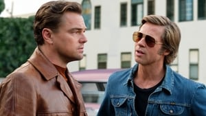 Watch Once Upon a Time… in Hollywood (2019) Hindi Dubbed Full Movie Online