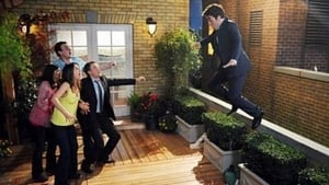 How I Met Your Mother: Season 4 Episode 24