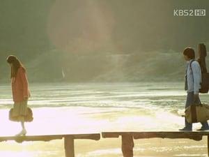Love Rain Season 1 Episode 2