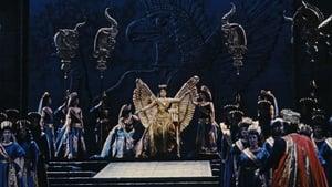 Semiramide: Met Opera Live