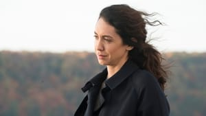 Blacklist Saison 3 Episode 9 en streaming