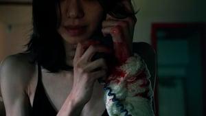 Kotoko (2011) CDA Online Cały Film