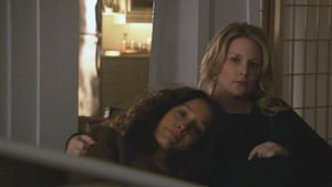 The L Word: 2×12