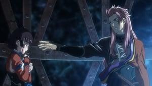 Kabaneri of the Iron Fortress Season 1 Episode 10