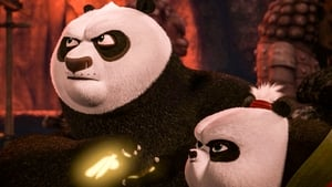 Kung Fu Panda: The Paws of Destiny: 2×9
