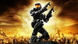 مشاهدة فيلم Remaking the Legend: Halo 2 Anniversary 2014 مترجم أون لاين بجودة عالية